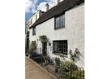 Thumbnail 4 bedroom detached house for sale in High Street, Newnham, Gloucestershire.