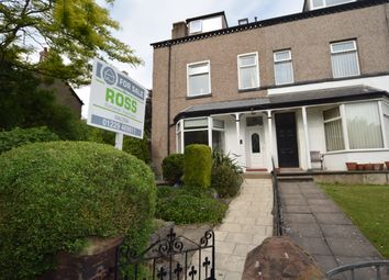 Thumbnail 4 bed end terrace house for sale in Fair View, Dalton-In-Furness