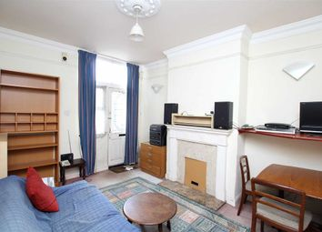 Thumbnail 1 bedroom flat for sale in Ashley Down Road, Ashley Down, Bristol