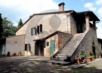 Thumbnail 4 bed farmhouse for sale in Strada Del Pollaio, Cetona, Siena, Tuscany, Italy