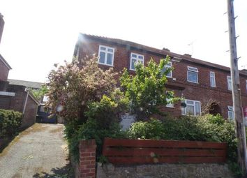 Thumbnail 2 bed property for sale in Bala Avenue, Holywell, Flintshire, North Wales