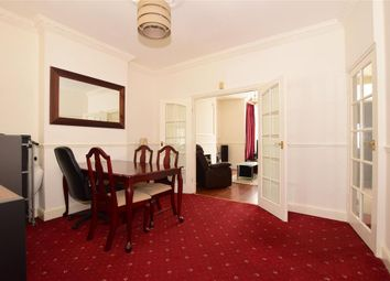Thumbnail 2 bed terraced house for sale in Camrose Street, Abbey Wood, London