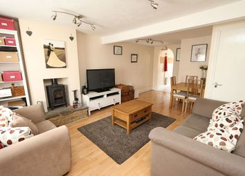 Thumbnail 2 bed cottage for sale in West Barnes Lane, New Malden, Surrey
