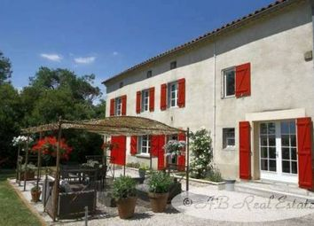 Thumbnail 7 bed farmhouse for sale in 11400 Castelnaudary, France