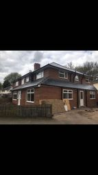 Thumbnail 7 bed shared accommodation to rent in Hartfield Cres, Acocks Green