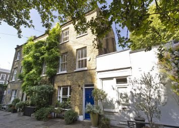 4 bed property for sale in Kensington Church Walk, London W8