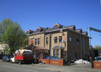 Thumbnail Hotel/guest house for sale in Chepstow Road, Newport
