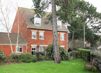 3 bed semi-detached house for sale in Powlesland Road, Alphington, Exeter EX2