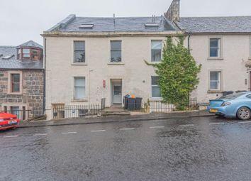 Upper Bridge Street, Stirling FK8 property