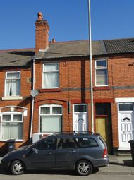 Thumbnail 2 bedroom terraced house for sale in Burton Road, Dudley, West Midlands