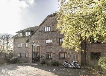 Thumbnail 2 bed flat for sale in Sopwith Close, Kingston Upon Thames