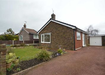 Thumbnail 3 bed detached bungalow to rent in Thornhill Avenue, Rishton, Blackburn