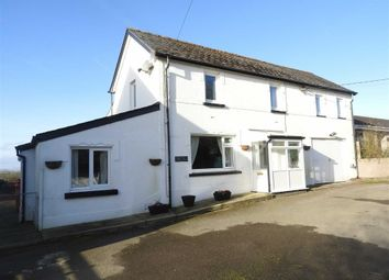 Thumbnail 4 bed detached house for sale in Bryngwyn, Newcastle Emlyn