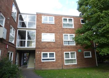 Thumbnail 1 bedroom flat for sale in Armes Street, Norwich