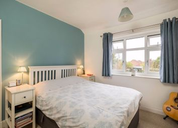 Thumbnail 3 bed terraced house to rent in Norwood Road, London
