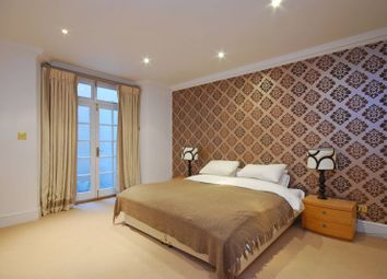 Thumbnail 1 bedroom flat for sale in Queens Gate, South Kensington