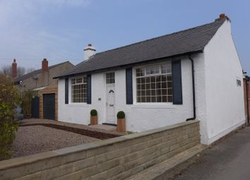 Thumbnail 3 bedroom bungalow for sale in Laund Road, Huddersfield