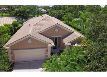Thumbnail 2 bed property for sale in 7520 Ascot Ct, University Park, Florida, 34201, United States Of America