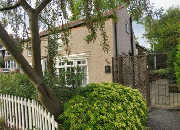 Thumbnail 1 bed property for sale in Highters Heath Lane, Kings Heath, Birmingham