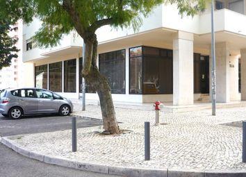 Thumbnail Property for sale in Largo Maria Leonor 12, Miraflores, Oeiras, Oeiras, Lisbon, Portugal