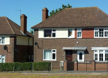 Thumbnail 3 bedroom property for sale in Landseer Road, Ipswich