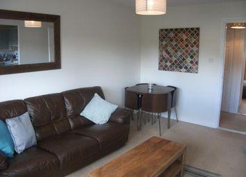 Thumbnail 2 bedroom flat to rent in Inglis Green Rigg, Edinburgh