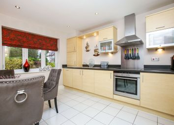 3 bed semi-detached house for sale in Whyteleafe Road, Caterham CR3