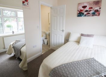Thumbnail 5 bedroom shared accommodation to rent in Grasmere Road, Carcroft