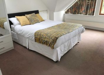 Thumbnail Room to rent in The Meadway, Tilehurst, Reading