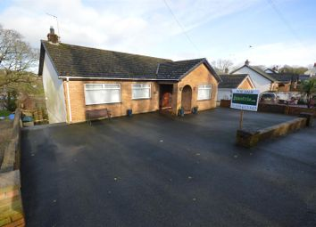 Thumbnail 4 bed detached house for sale in 5 Spring Gardens, St Dogmaels Road, Cardigan
