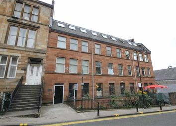 Renfrew Street, City Centre, Glasgow G3