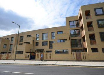 Thumbnail 3 bedroom flat to rent in Heath Parade, Park Way