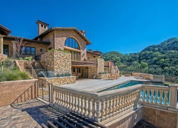 Thumbnail 5 bed property for sale in 16 Vasquez Trail, Carmel, Ca, 93923