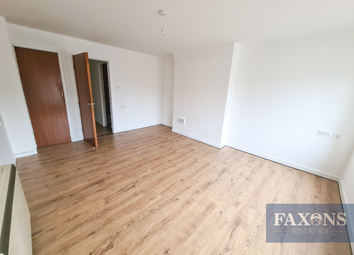 Thumbnail Studio to rent in Brook Street, Chester