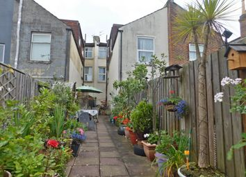 Thumbnail 2 bed flat for sale in Angerstein Road, Portsmouth