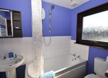 Thumbnail 1 bed semi-detached house to rent in The Maltings, Sowerby, Thirsk