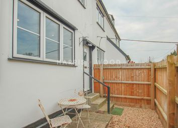 Thumbnail 3 bed terraced house for sale in Owls Hill, Terling, Chelmsford