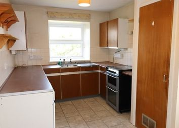 Thumbnail 2 bed property to rent in Fremantle, Southend-On-Sea