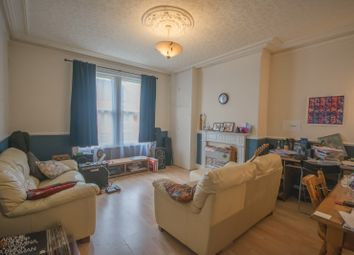 Thumbnail 2 bedroom flat to rent in Fifth Avenue, Heaton, Newcastle Upon Tyne