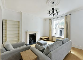 Thumbnail 2 bed maisonette to rent in Noel Road, London