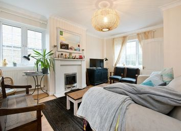Thumbnail 3 bed property to rent in Casino Avenue, Herne Hill