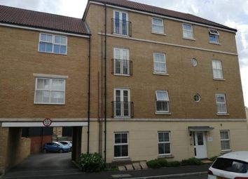 Thumbnail Studio for sale in Ensemble House, 6 Easdale Street, Swindon, Wiltshire