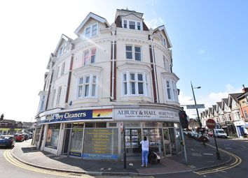 Thumbnail Office to let in 1st Floor, 1-3 Seamoor Road, Bournemouth