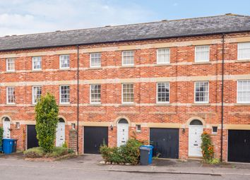 4 bed terraced house for sale in Long Melford, Sudbury, Suffolk CO10