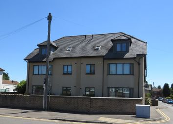 Thumbnail 2 bed flat for sale in Redfield Road, Patchway, Bristol