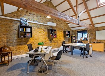 Thumbnail Office to let in Church End, Little Hadham