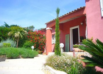 Thumbnail 5 bed property for sale in Mouans-Sartoux, Provence-Alpes-Cote D'azur, 06370, France