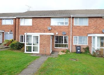 Thumbnail 2 bed maisonette to rent in Lomas Drive, Northfield