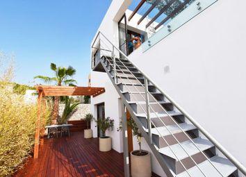 Thumbnail 7 bed villa for sale in San José, Sant Josep De Sa Talaia, Balearic Islands, Spain