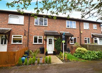 2 bed terraced house for sale in Stevens Close, Hampton TW12